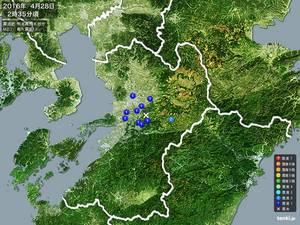 4.28地震発生画像.jpg